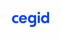 CEGID_Logo_RVB_pagemembres