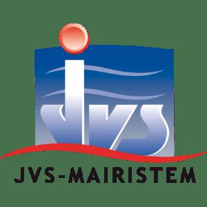 Logo_JVS_MAIRISTEM