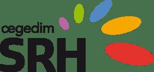 cegedim_srh_logo