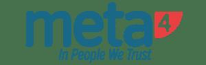 meta4_logo