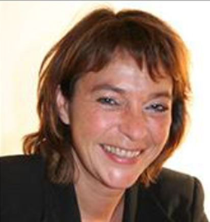 Marie-France-Kovacs