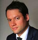 Benjamin Faure