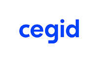 CEGID_Logo_RVB_pagemembres