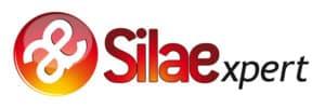Logo-Silaeexpert