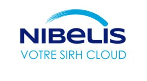nibelis_logo