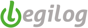 logo de legilog