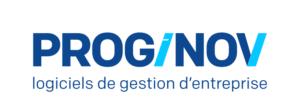 progimov-logo