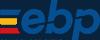 logo_ebp-petit