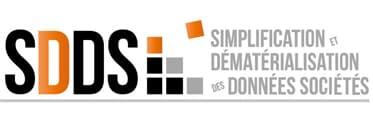 Association SDDS