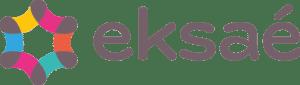 EKSAE_logo